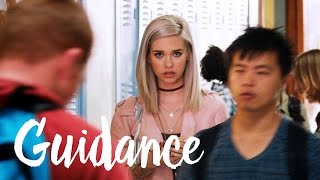GUIDANCE EPISODE 5 ft. Amanda Steele