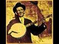 MUSKRAT, by Land Norris, banjo - Apr. 1925. Rare Recording