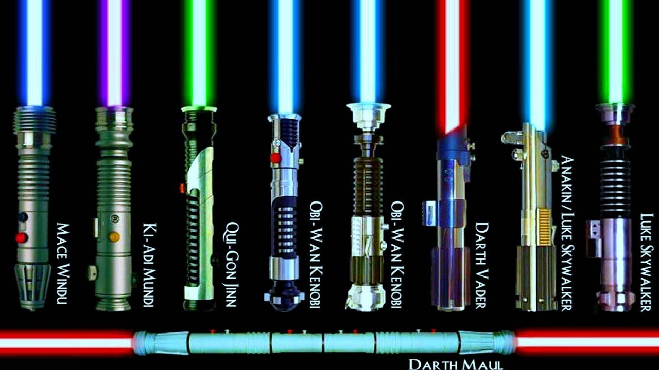 Image result for lightsaber