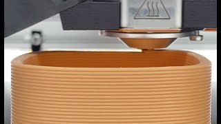 HUGE 3D printer install at DiveDesign