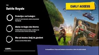 Fortnite secrètement pris sur '.""
