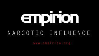 empirion - Narcotic Influence 1