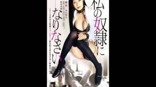 日本一綺麗な32歳ことセクシータレントの壇蜜さんの色気に 芸能界の大ベ...