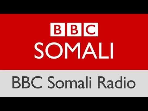 Idaacadda BBC SOMAALI & WARARKII UGU DANBEEYAY CAAWA