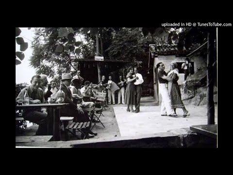 Allegri Asconesi Del Grotto Chiodi - Ciao, Ciao, Ciao - 1935