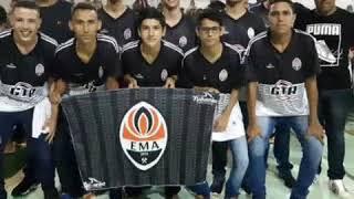 -Ema Futsal 2018