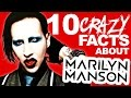 watch he video of 10 Crazy Facts About Marilyn Manson