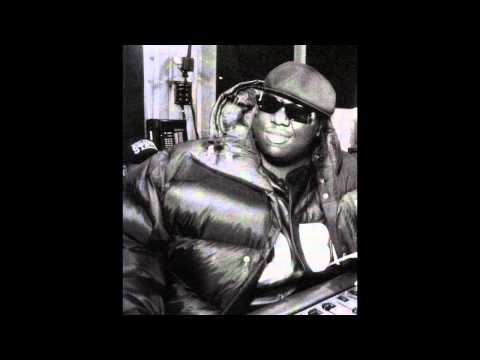 The Notorious BIG Ft. P Diddy & Mase - Mo Money Mo Problems (Dirty+Lyrics)