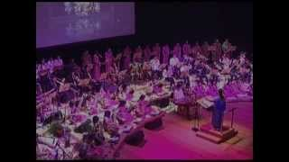 Mystique 7 by Singapore Indian Orchestra & Choir - Oct 5 - Victoria Hall