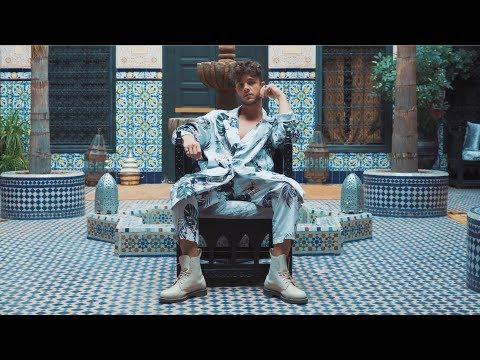 Luca Hänni - Signs (Official Music Video)