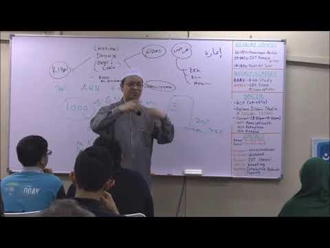 hukum-forex-halal-atau-haram-?-hukum-saham(commodity)