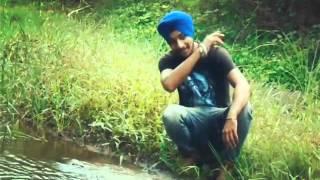 Pyaar ho jauga Mani ( kangrouria boys ) Director-navjot