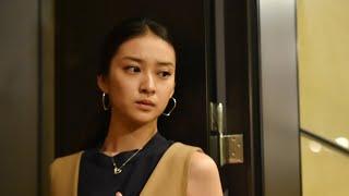 女優の武井咲が主演を務め、タッキー&翼の滝沢秀明と初共演を果たすTBS...