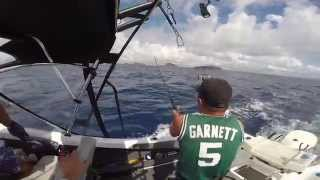 Fishing Trip - Marlin Season 2015 (WATCH 1080p HD)