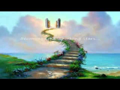 JHILMIL Sitare Bankar - SubTitles - Kavita Ji - BK Meditation. 3006