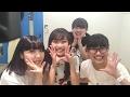 Fullfull☆Pocketが「きみがだいすき♡」踊ってみた の動画、YouTube動画。