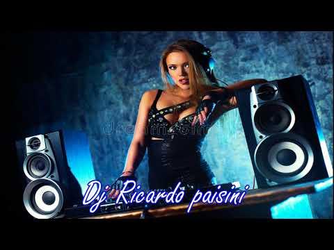 EURO ITALO DISCO ROMANTIC MIX REMIX ESPECIAL VOL 2 2017