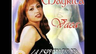 musica nacional de ecuador viejita pero buena thumbnail