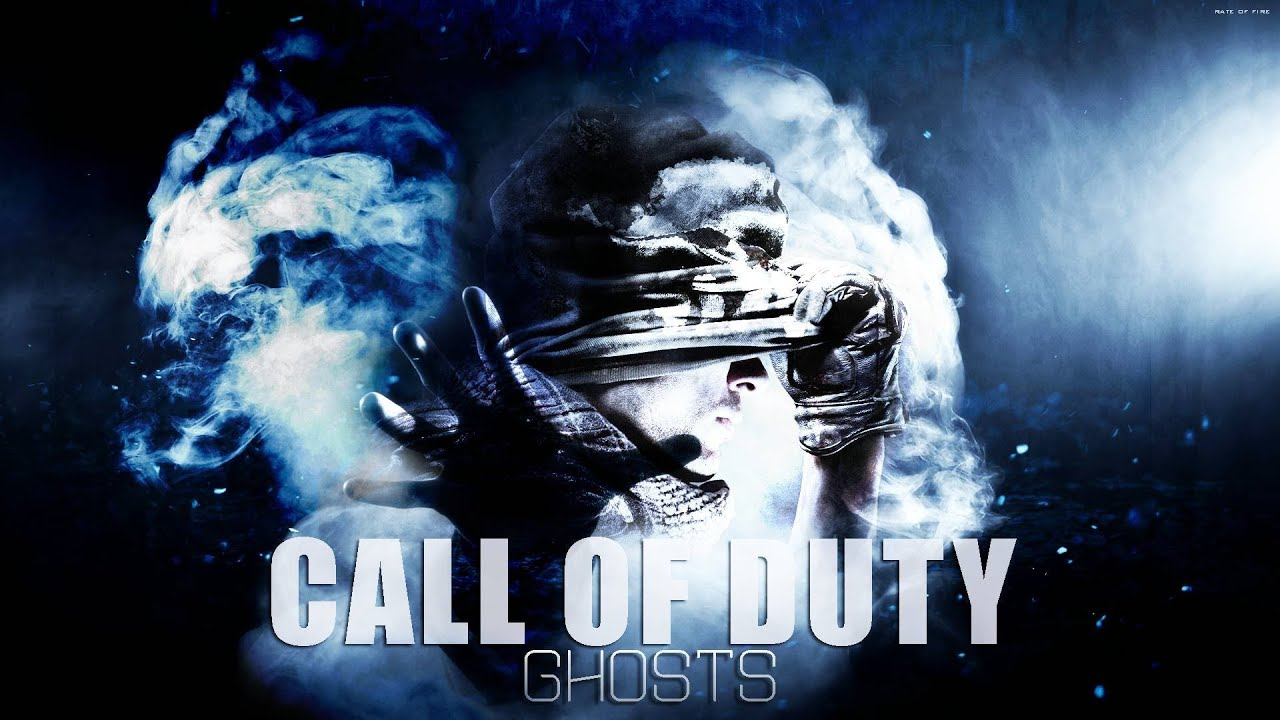 1 Day Away From Cod Ghosts Youtube