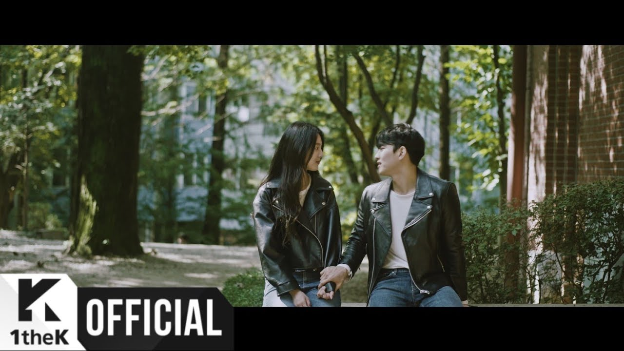 [Teaser] Jang Deok Cheol(장덕철) _ See you later(있어줘요) #1