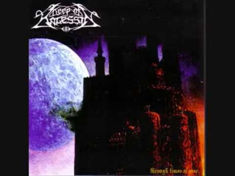 Keep of kalessin-I choose to suffer 04