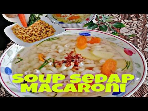 macaroni-soup-sedap