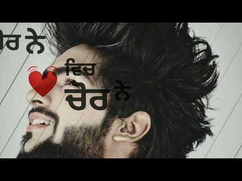 Naara Kolo Door Aa Tahi Mashoor Aa Punjabi Status Video