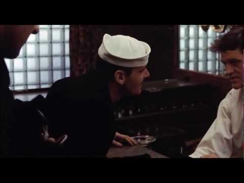 Jack Nicholson On Fire (Compilation)