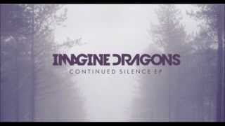 Imagine Dragons, Radioactive imstrumental version