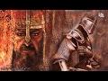 أغنية صلاح الدين الأيوبي | بطل الإسلام ومحرر القدس !