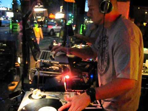 Faction Sound all dubplate set on East Village Radio FEDERATION INVASION 11-9-11