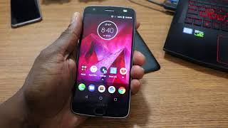 Should I buy the Moto Z3 Play? I have a Z2 Force already!