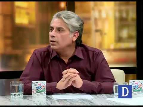 Zara Hat Kay - June 19, 2017 - Dawn News
