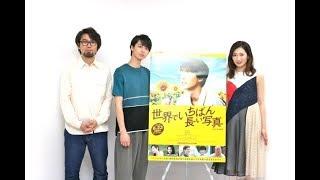 シーツーWEB版 http://www.riverbook.com/C2/WELCOME.html ▷「武士道シ...