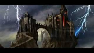 Dracula: Origin Game Trailer