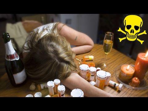 Мелаксен 3 мг №12 . купить, цена и отзывы