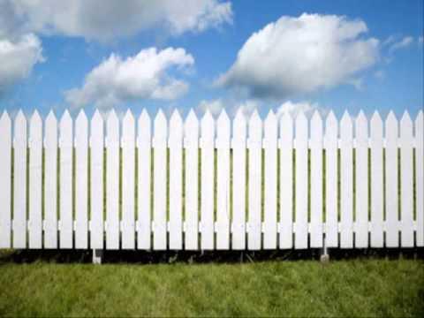 ทํารั้ว รั้ว ไม้ รั้ว ประดับ