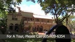 Miami Jewish Health Systems, Inc. | Miami FL | Miami | Skilled Nursing Facility | Memory Care