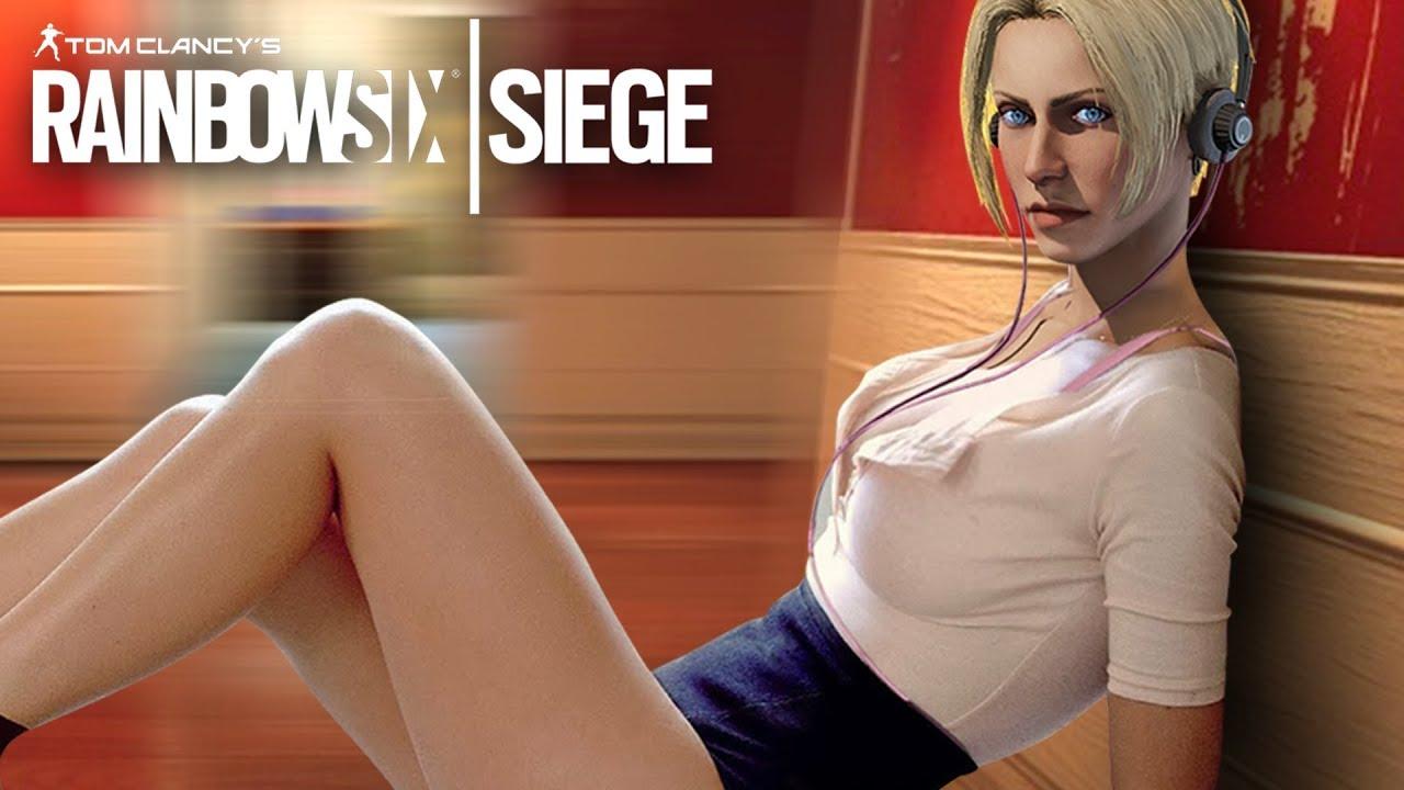 deutsch sexy