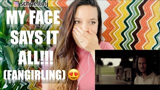 First Time Hearing Home Free Reaction | Man of Constant Sorrow | REACTION VIDEOS