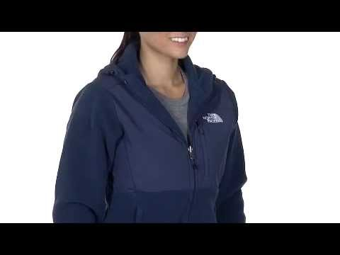 the-north-face-women's-denali-hoodie