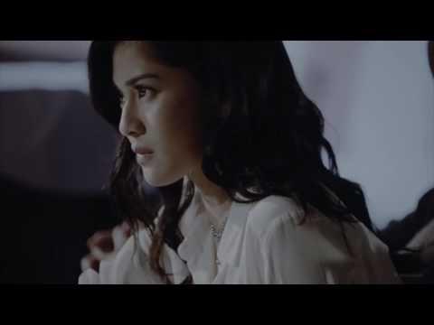 Melly Goeslaw & Marthino Lio - Ratusan Purnama (OST. AADC 2)