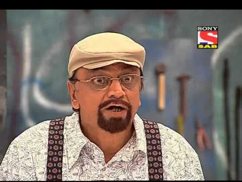 Taarak Mehta Ka Ooltah Chashmah - Episode 463