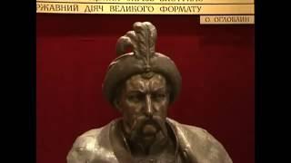 видео Музей Б.У.Кашкина в Москве | Проекты Музея Б.У.Кашкина | Музей Б.У.Кашкина | ЦСК | Факультет