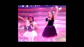 """Promo Editie Speciala """"Next Star"""" // Joi, 4 Decembrie, De la 20.30"""