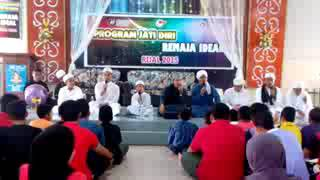 Qasidah Padang Bulan-Nazam At-Thohiri