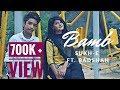 BAMB Song: Sukh-E II Muzical Doctorz Feat.II Badshah II Jaani Choreography by Vinay sharma