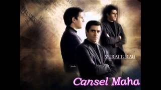 Goodbye My Lover cansel elcin   YouTube
