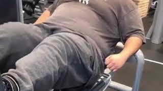 fart mai mult pierdeți greutatea