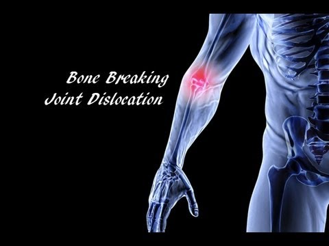 Silat Suffian Bela Diri - Joint Dislocations & Takedowns